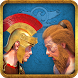 Defense of Roman Britain TD: Tower Defense game by First Games Interactive