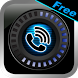 FREE - My Ringtone Maker by Mobgen Ringtones