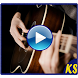 Top Fingerstyle Guitar Lesson by KobeStudio