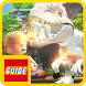 Guide LEGO Jurassic World by guidead