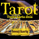 Tarot po polsku by Home Intelligent System