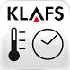 KLAFS Sauna by Peter Rau / Informatik Werkstatt GmbH