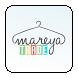 Mareya Trade