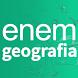ENEM Geografia by Development Study ©