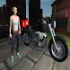Pizza Delivery: Bike Simulator by KayJee Studio