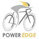 PowerEdge - Bike Power Meter by Kinetic Edge