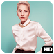 lady gaga Wallpapers & Look screen HD by Devappskrat