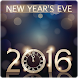 New Year Quotes And Messages by Lavender Technolabs
