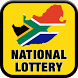 South African Lottery Results