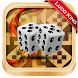 NEW Guide for Ludo King by Bonistone LLC