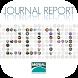 Merial Journal Report 2014 by Méderic Ediciones, S.L.