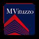 Smart Home - MVituzzo by Lalubema Sistemas Ltda