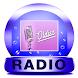 Oldies Song Radio