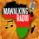 Mawalking Radio by Mawalking Radio