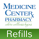Medicine Center Pharmacy by PioneerRx