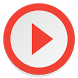 Playtube : Free YouTube Music by Burhan Murat Yilmaz