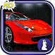 Coches Autos Deportivos Puzzle by Totem Puzzle Games