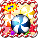 Free Sweet Candy Story Gems 3! by Games Keren Bray