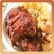 Grill Recipes by Recipes Apps Empire