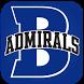 Bayside Academy by Custom School App