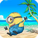 Guide Minions Paradise by Lamoon Game