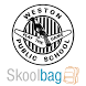 Weston Public School by Skoolbag