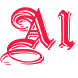 Algebrion Math Helper by Snakefish