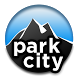Park City Vacation Guide by Streamline Property Management Software