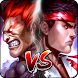 Strategy for Street Fighter 4 Champion Edition by titcho