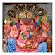 Balapur Ganesh Live Wallpapers by RG Apps Garage