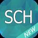 Ecoutez SCH: nouvelles chansons by jonas95