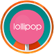 lollipop Wallpaper by ULEAPPS
