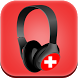 Radio Switzerland by RM Apps
