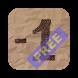 minusOne Free by ENVINE B.V.