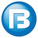 Bajaj Finserv by Bajaj Finance Limited