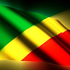 Republic Of Congo Wallpapers