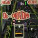Guide Dr.Driving by SENEN PON. Dev