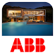 Design Switch for Tablet by ABB Information Systems AG