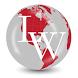 Livestock World Live by NextLot, Inc.
