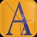 AISAC Onlus by AISAC ONLUS