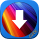 Guide For Appvn by +500000 saido