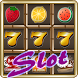 777 Fruit Cake Slot Machine by Lonaisoft Tech.
