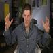 Craig Groeschel Live by smithsonia
