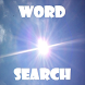 Word Search by AnE&EnC,LLP