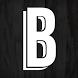Bodega Tavern & Kitchen by Amplify Mobile Media