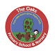 The Oaks Primary by Parent Apps