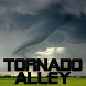 Tornado Alley by All That n More Apps