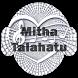 Koleksi Mitha Talahatu MP3 by Aruliu Develovers