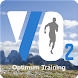 Running & Jogging Coach VO2OT by Athlete Endurance Concept.