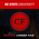 NC State Career Fair Plus by Career Soft